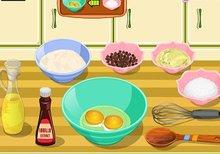 Juegos de cocina para aprender a cocinar - Juegos para aprender a cocinar ...