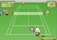 Tobby Tennis