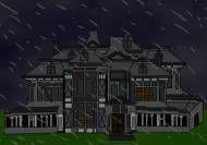 Resident Evil Escape