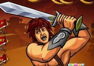 El guerrero épico
