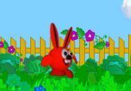 El conejo Frencho