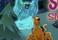 Scooby Doo: Comida arrojadiza