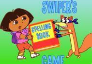 Aprende inglés con Swiper
