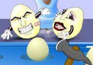Rompe Huevos