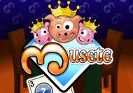 Musete - Mus online