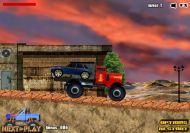 Truck Mania 2