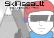 Ski Assault