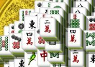 Mahjong Tower